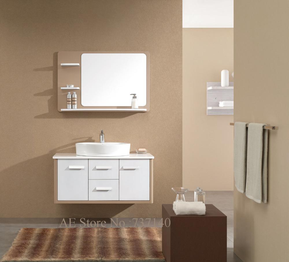 Online Buy Wholesale Wholesale Price Bathroom Vanity From