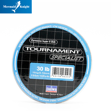 HOT SELL!!! 8 Braided Fishing Line - Length:150m/165yds, Diameter:0.1mm-0.4mm,size:13-88lb Tackle, pike, carp, perch. MK store(China (Mainland))