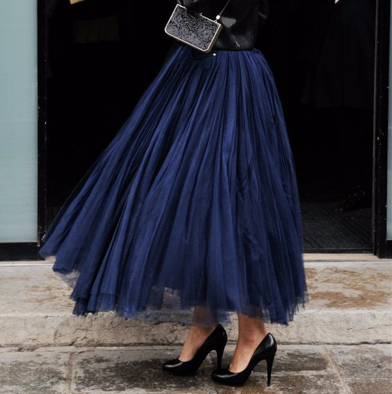 popular plus size tulle skirt buy cheap plus size tulle
