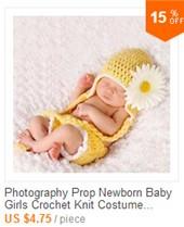 Lovely Cute Cartoon Pattern Toddler Baby Waterproof Saliva Towel Cotton Baby Bibs 5KS01