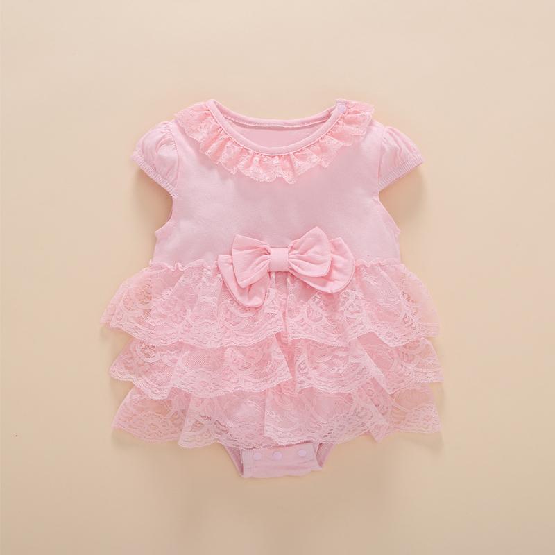 Платье Для Девочки 3 Месяца