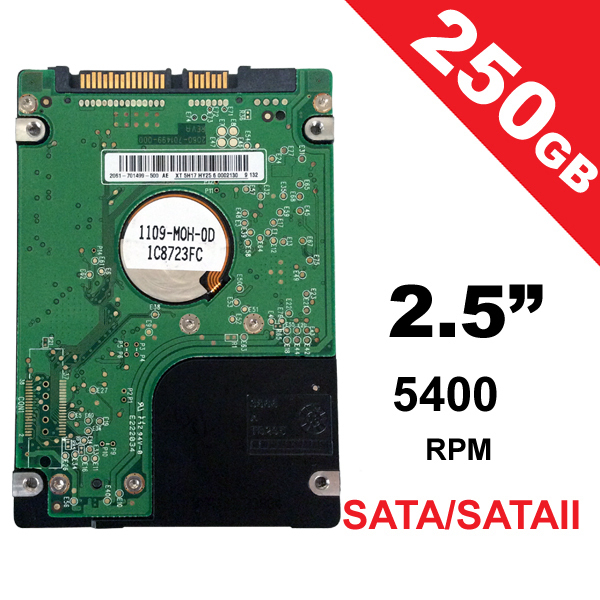 """2015 Free Ship 9.5mm Thick 250GB Internal Hard Disk Disque Dur HDD 2.5 """" SATA HD Notebook Interno other items 500gb / 1tb(China (Mainland))"""