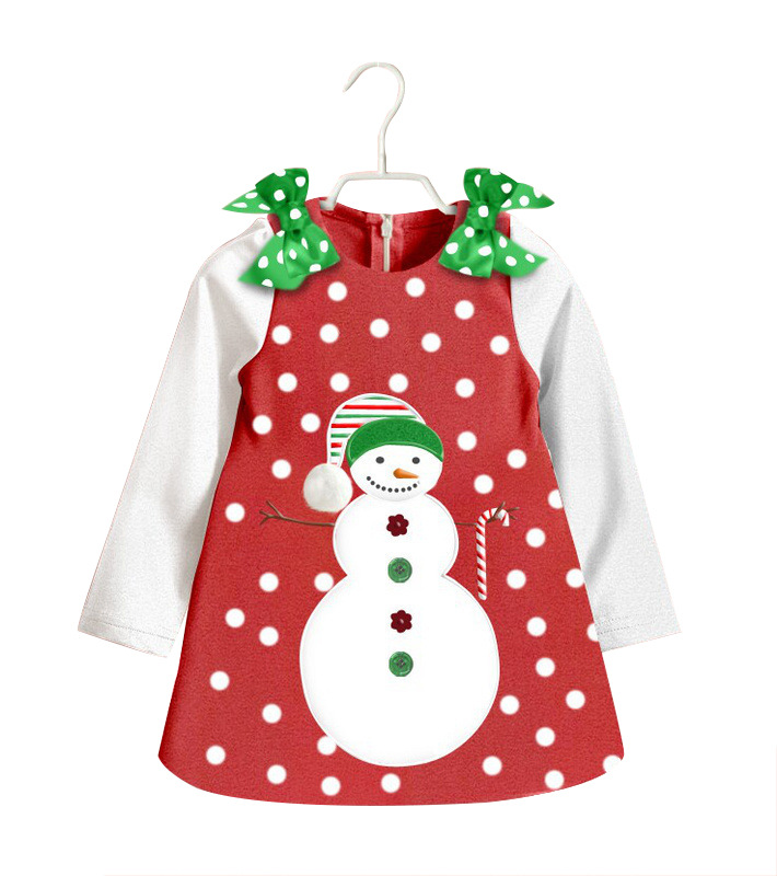 Shop for Snowman Baby Clothes & Accessories products from baby hats and blankets to baby bodysuits and t-shirts. We have the perfect gift for every newborn.