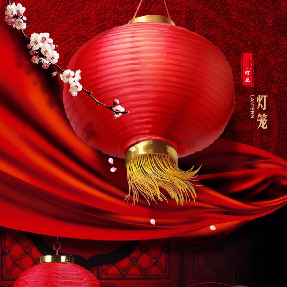 "1Pcs 8"" (20cm) Round Paper Lanterns Wedding Birthday Party Decorations Supply Lamp Chinese Paper Ball Chinese Lantern(China (Mainland))"