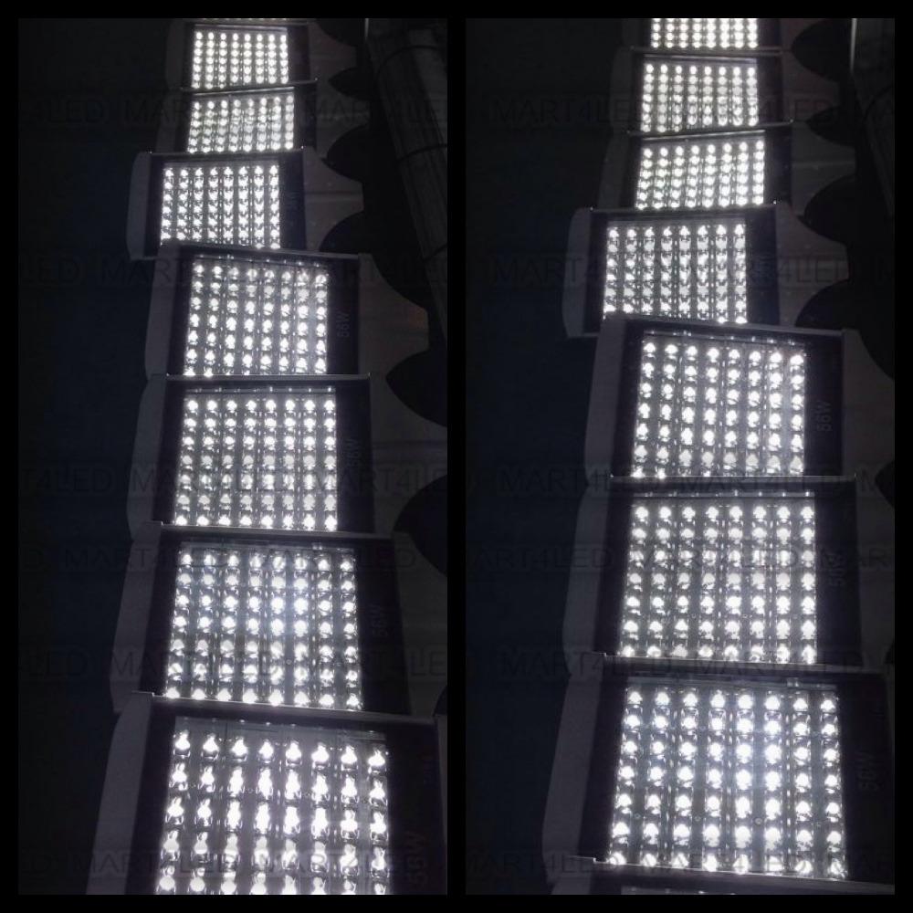 1pcs/lot samples free shipping Solar LED street light 56W 85-265V/12V/24V/36V IP65 3 years warranty 56W solar led street lamp(China (Mainland))