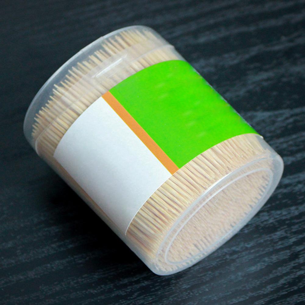 1000 шт Вечерние прочные круглые пластиковые коробки для хранения фруктов aeProduct.getSubject()