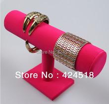 Ювелирная упаковка и дисплей  от Integrity -shop, материал Ткань артикул 986870639