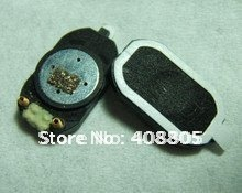 10PCS/LOT, Mobile phone new buzzer ringer for HTC google G1, G2 ,A6188,free shipping(China (Mainland))