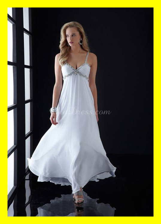 Cheap Prom Dresses San Antonio Texas 5