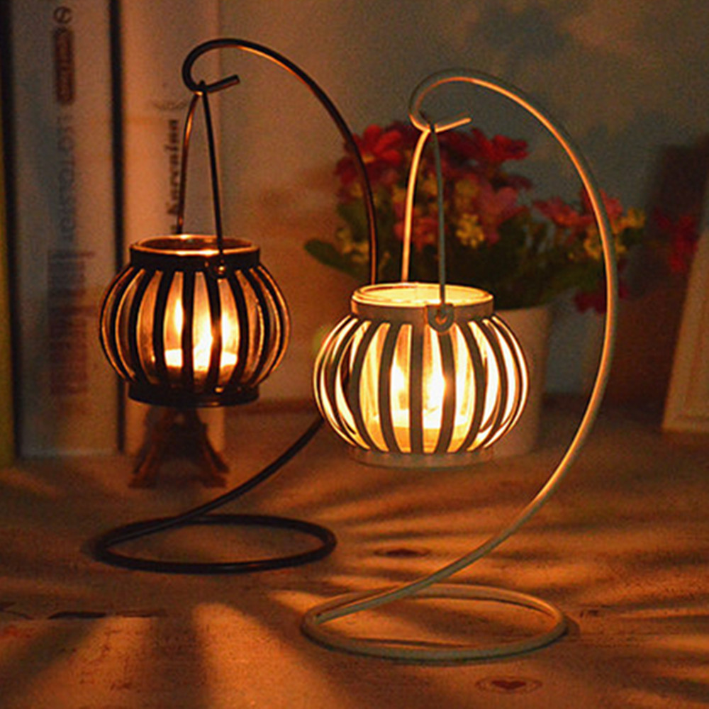 Popular Candle Lanterns Outdoor Buy Cheap Candle Lanterns Outdoor Lots From  C