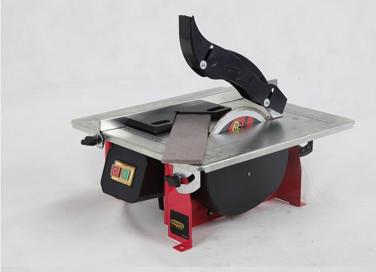 Popular Stone Table Saw Buy Cheap Stone Table Saw Lots From China Stone Table Saw Suppliers On