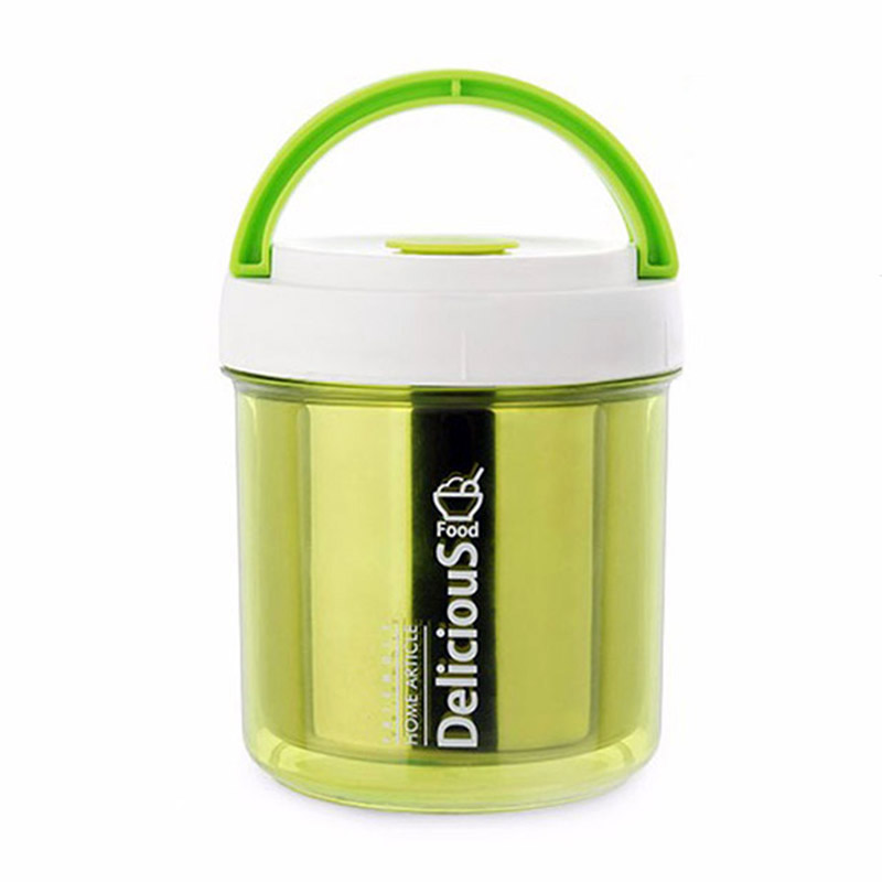 popular thermos lunch box buy cheap thermos lunch box lots from china thermos lunch box. Black Bedroom Furniture Sets. Home Design Ideas