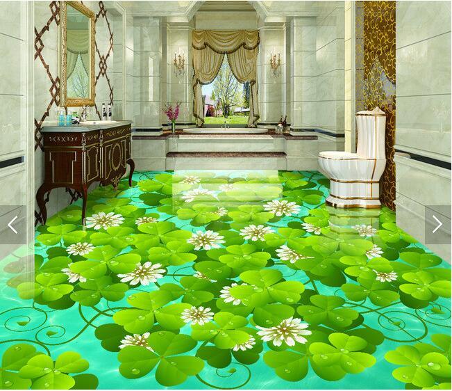 papier peint 3 promotion achetez des papier peint 3 promotionnels sur alibaba group. Black Bedroom Furniture Sets. Home Design Ideas