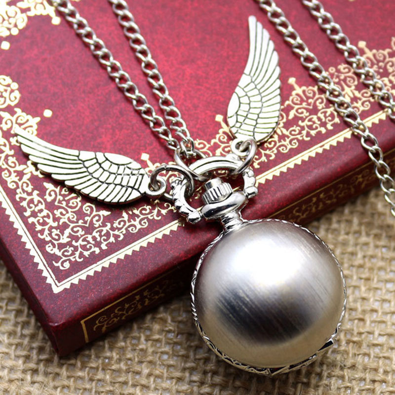 Unique Design Special Gift for Friends Silver/ Gold Pendant Available Multi-function Jewelry Bijoux Femme Jewelry Masculina(China (Mainland))