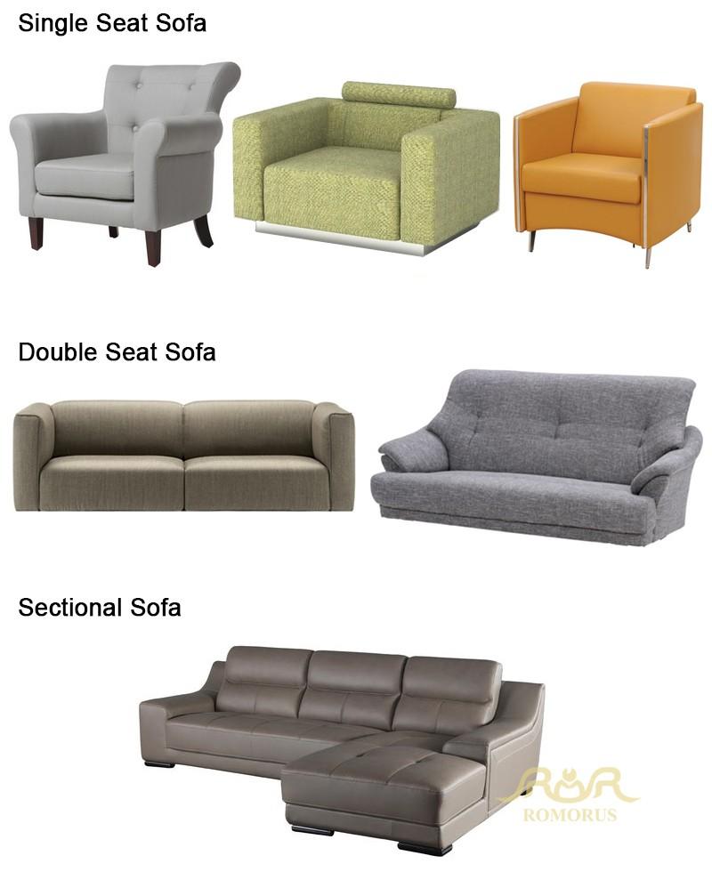 Exceptionnel Sofa   1 2 3 Ok 100