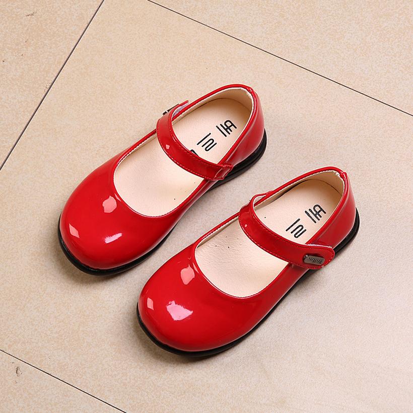 Cheap Minimalist Dress Shoes