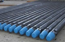 DTH Drill Rods/Down Hole Drilling Pipes/Rock Drill Tube(China (Mainland))