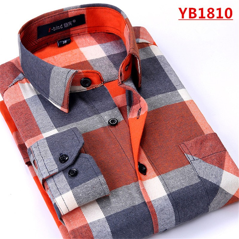 YB1810