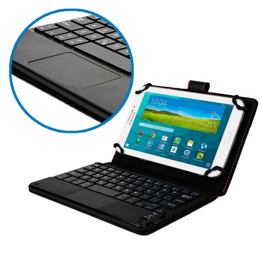 how to use dell touchpad