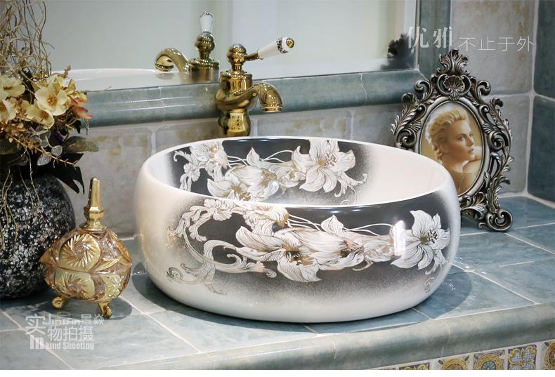 Diseñador de lavabo del baño   compra lotes baratos ...