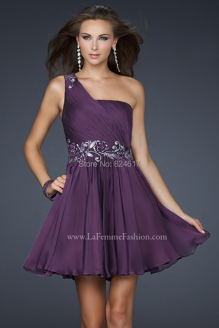 CHEAP SEMI FORMAL DRESSES - Rufana Fana