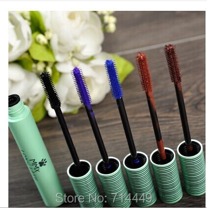 Hot Item Makeup Kits 3pc