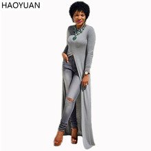 Buy 2017 Winter Autumn Women Maxi Dress Clothing Casual O-Neck Slim Long Sleeve Dress Elegant Woman Long T Shirt Ladies Dresses Robe for $13.99 in AliExpress store