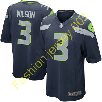 2016 NO1 Men New arrival @1 Style Seattle @1 Seahawks @1 free shipping Jer Stitched logo,ship out fast(China (Mainland))