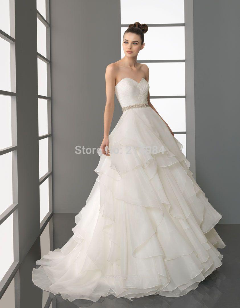meilleur celebrity robe de mari e peinture