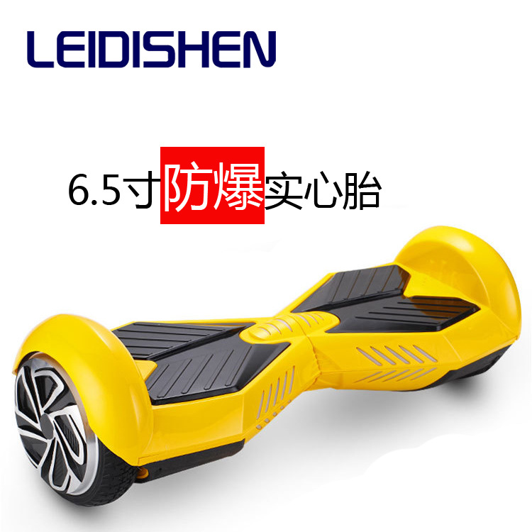 Factory direct Transformers drift car two children thinking somatosensory balance shilly car electric car<br><br>Aliexpress