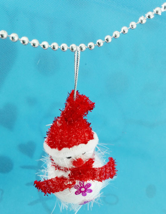Buy christmas decoration supplies 24 pcs for Christmas decoration suppliers