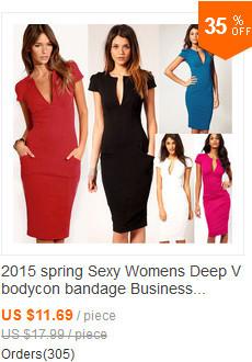 Весна лето кнопку o Джерси контраст черного половина реглан платье оболочки шеи случайный женщин формального колена с молнией 280