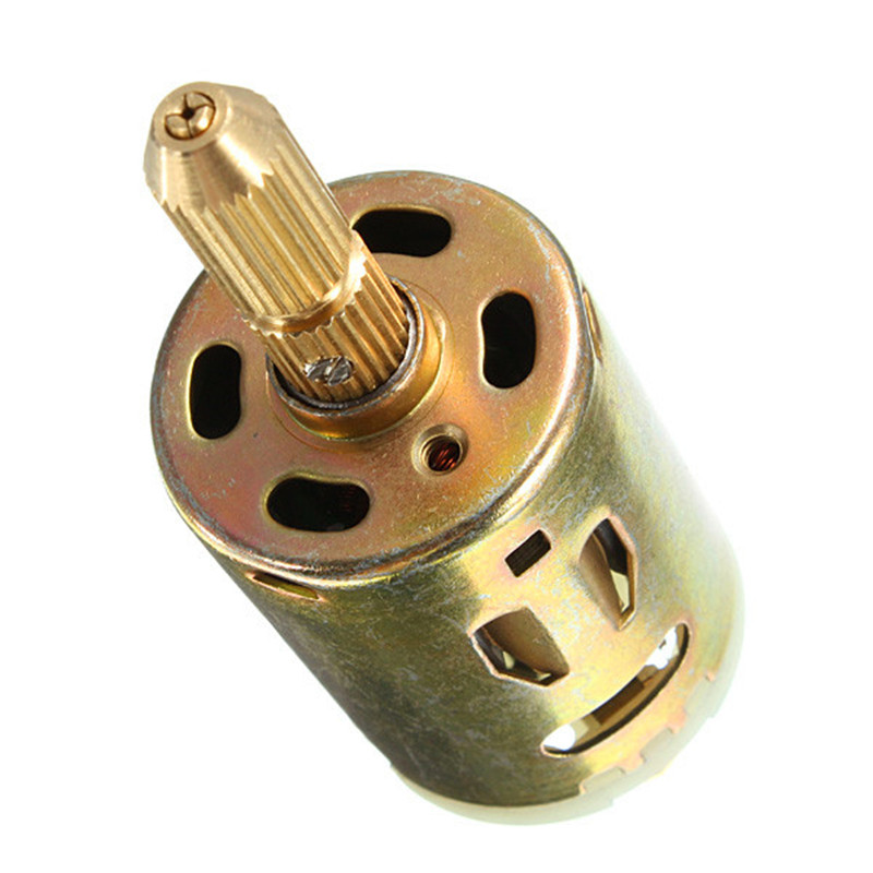 New Arrival Hot Sale Powerful Tool for DIY Enthusiasts DC 12V Small PCB Press 0.8mm Electric Drill Bit Diameter Drilling Motor(China (Mainland))
