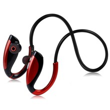 Brand New X26 Wireless Bluetooth 4.1 Headphones Fashion New Sport Running Headset Noise Cancelling With Mic Stereo Earphone