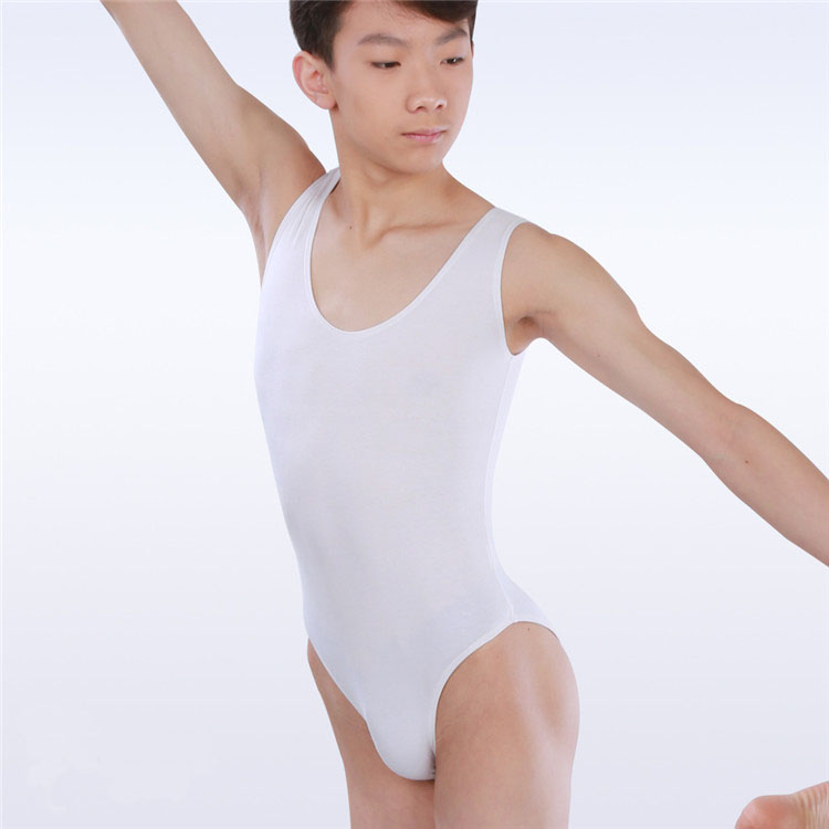 boys in leotards images   usseek