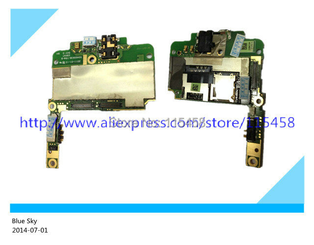 1PCS 100% Original Good quality board motherboard for HTC A9191 G10 free shipping