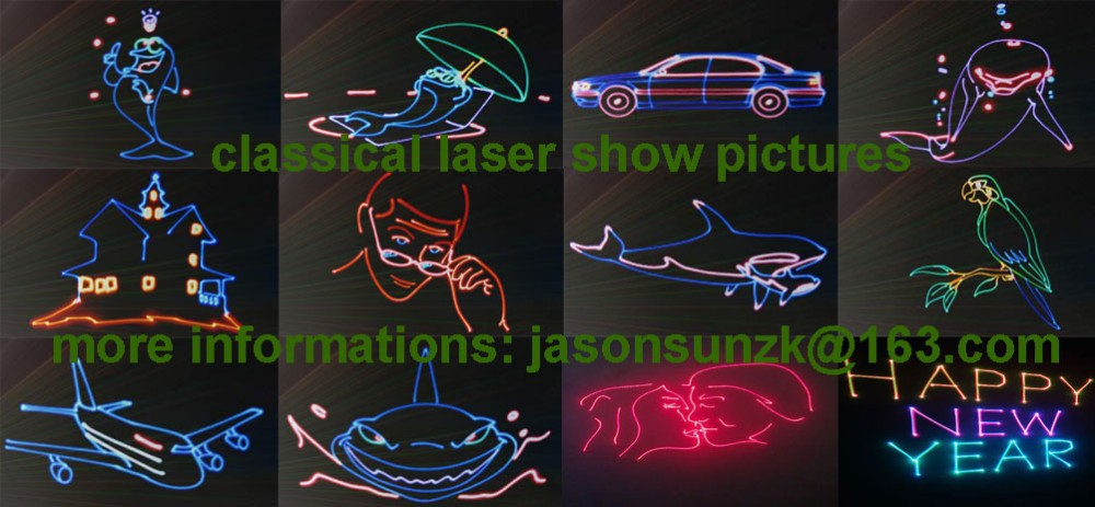 classical-laser-show-pictures