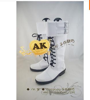 Потребительские товары . /Shoes