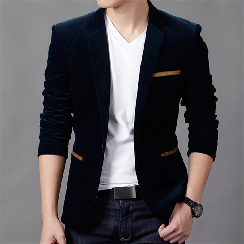 GetUBack Boys' Fashion Blazers Casual Jackets. by GetUBack. $ - $ $ 19 $ 21 99 Prime. FREE Shipping on eligible orders. Some sizes/colors are Prime eligible. out of 5 stars Product Features C boys blazers. Yuanlu Boys' Formal Suits Blazer .