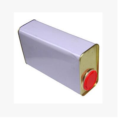 1 Liter Sublimation Coating Ceramic and Metal Coating Liquid Sublimation Liquid<br><br>Aliexpress