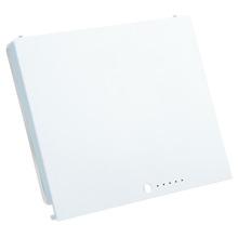 "Ordenador portátil de la batería de reemplazo para MacBook Pro 15 "" de Apple A1175 A1150 A1211 A1226 A1260 6 células 5600 mAh 60Wh cuerpo de aluminio del Li polímero(China (Mainland))"