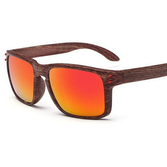 2016 солнцезащитных очков мужские спортивные óculos de sol солнцезащитные ...