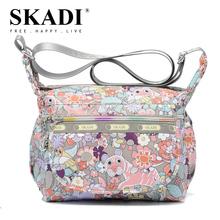 2015 casual fashion women's small bags flip handbag messenger bag(China (Mainland))