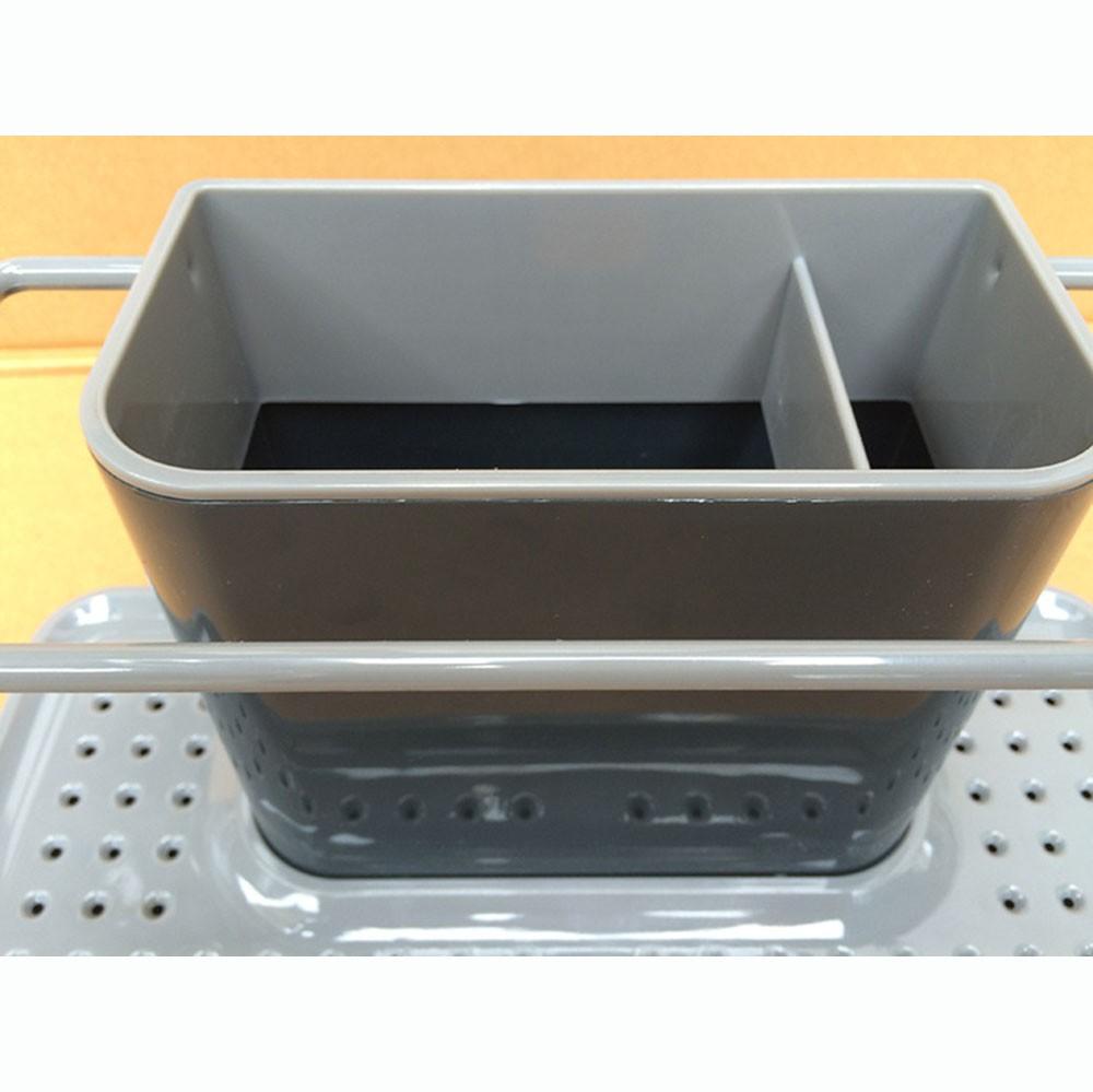 Holder-Sponge-Kitchen-Box-Draining-Rack-Dish-Self-Draining-Sink-Storage-Rack-Kitchen-Organizer-Box-Stands-Utensils-Quality-Towel-Rack-KC1123 (5)