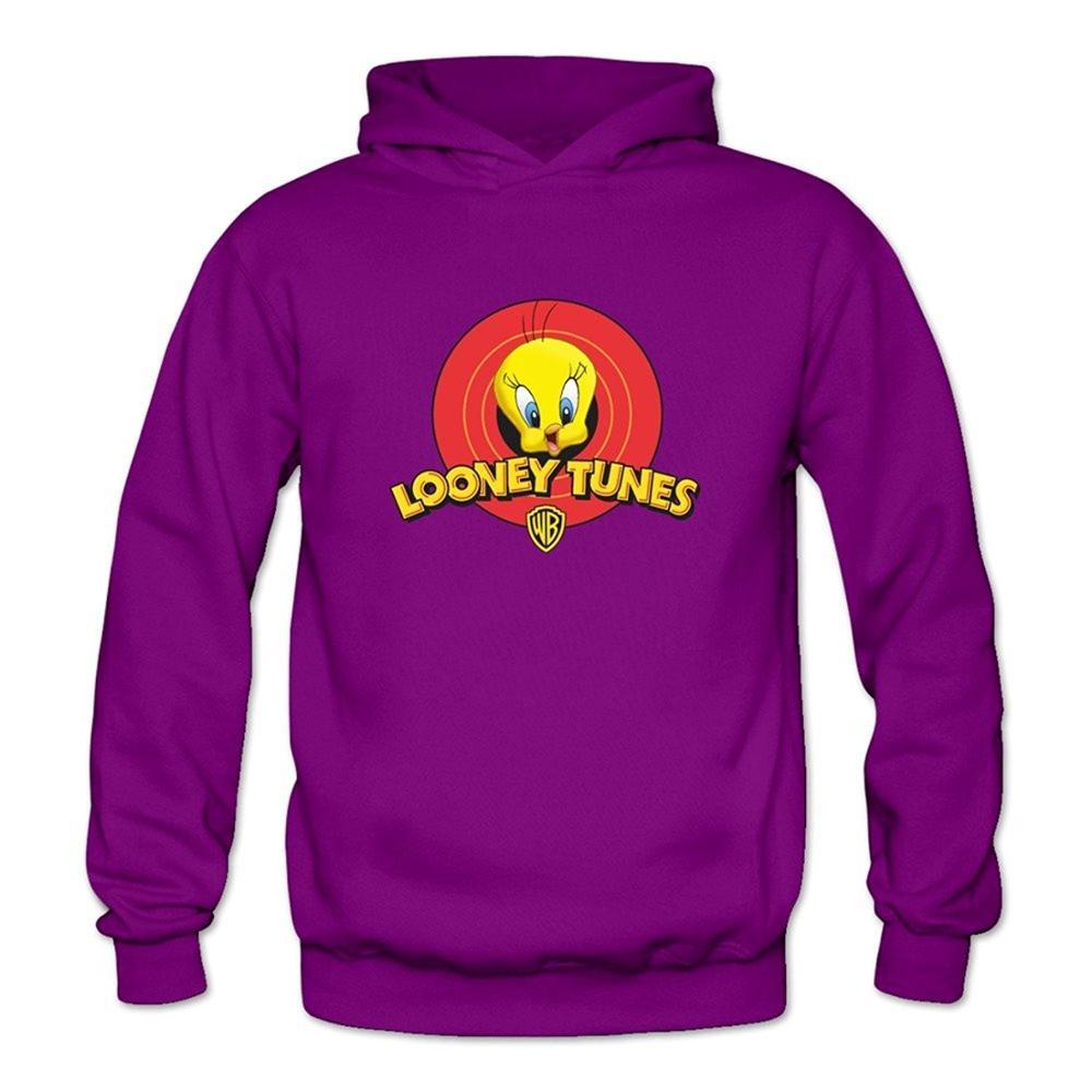 Looney tunes hoodies