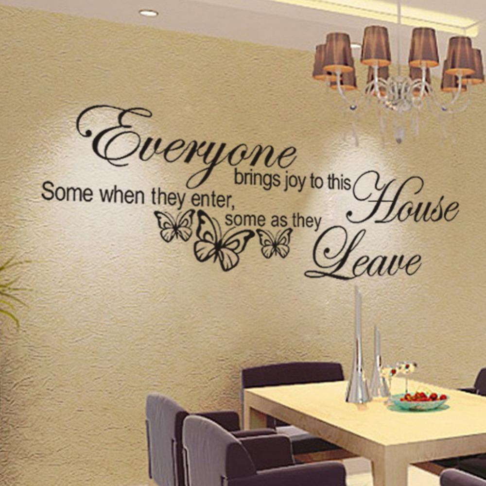 Online kopen wholesale vreugde meubels uit china vreugde meubels ...