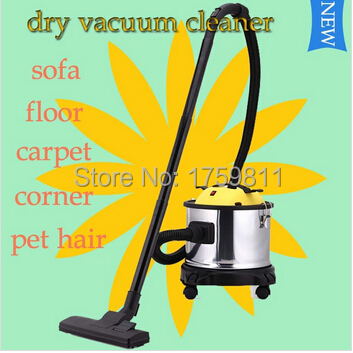2015 hot new product dry cleaner dust cleaning vacuum cleaner free shipping(China (Mainland))