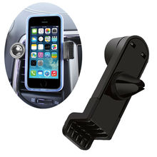 Buy Universal Car Holder Air Vent Mount GPS Movil Suporte Para Celular Bluboo X550/X6/Xtouch/X500/Xfire/X9 /X2 Stand Support for $2.38 in AliExpress store