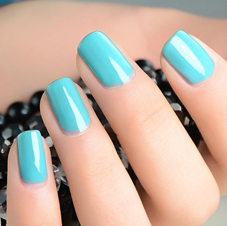 Gel Len Gel Nail Polish Top Quality LED Long Lasting Nails Art 10ml Lacquer Professional Nail Glitter UV Gel Nail Polish(China (Mainland))