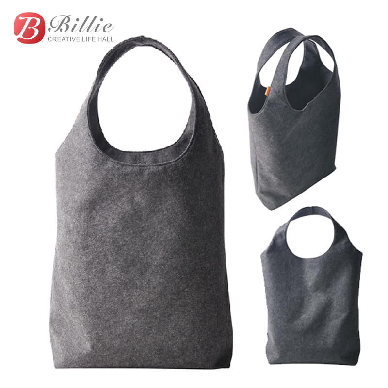 2016 laptop bag for women tote bag PC handbag 10 13 14 14.1 15 15.6 inch computer notebook cover pouch(China (Mainland))